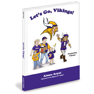 https://mascotbooks.com/wp-content/uploads/2013/12/Minnesota_Viking_4ca504f7c79a1.jpg