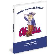 https://mascotbooks.com/wp-content/uploads/2013/12/Mississippi_4ca4f817ac4d0.jpg