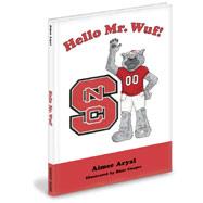 https://mascotbooks.com/wp-content/uploads/2013/12/N.C._State_4ca4f88a361b9.jpg