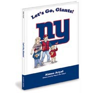https://mascotbooks.com/wp-content/uploads/2013/12/New_York_Giants_4ca50537b6094.jpg