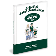 https://mascotbooks.com/wp-content/uploads/2013/12/New_York_Jets_4ca505570832f.jpg
