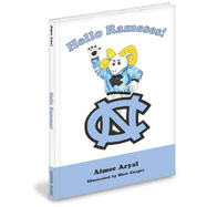 https://mascotbooks.com/wp-content/uploads/2013/12/North_Carolina_4ca4f8c863fd8.jpg