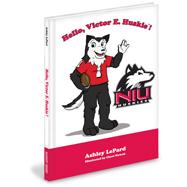 https://mascotbooks.com/wp-content/uploads/2013/12/Northern_Illinoi_4ca50361e6d5f.jpg