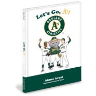 https://mascotbooks.com/wp-content/uploads/2013/12/Oakland_A__s_4ca508344b93a.jpg