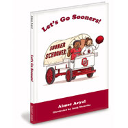 https://mascotbooks.com/wp-content/uploads/2013/12/Oklahoma_4cd3113812faf.jpg