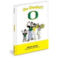 https://mascotbooks.com/wp-content/uploads/2013/12/Oregon_4ca502e6e4e67.jpg