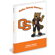 https://mascotbooks.com/wp-content/uploads/2013/12/Oregon_State_4ca4ff6117d2e.jpg