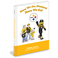 https://mascotbooks.com/wp-content/uploads/2013/12/Pittsburgh_Steel_4ca5056fd5536.jpg