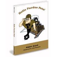 https://mascotbooks.com/wp-content/uploads/2013/12/Purdue_4ca4ffa45071a.jpg