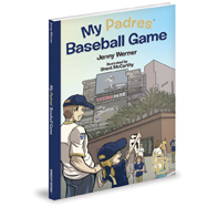 https://mascotbooks.com/wp-content/uploads/2013/12/San_Diego_Padres_4decc571613ce.jpg