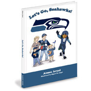 https://mascotbooks.com/wp-content/uploads/2013/12/Seattle_Seahawks_4ca5058bda339.jpg