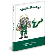 https://mascotbooks.com/wp-content/uploads/2013/12/South_Florida_4ca50020e3eab.jpg