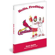 https://mascotbooks.com/wp-content/uploads/2013/12/St._Louis_Cardin_4ca5091fe0fc6.jpg