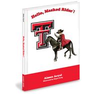 https://mascotbooks.com/wp-content/uploads/2013/12/Texas_Tech_4ca500e5bfc4e.jpg