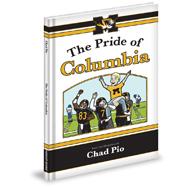The Pride of Columbia