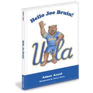 https://mascotbooks.com/wp-content/uploads/2013/12/UCLA_4cd311700e094.jpg