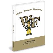 https://mascotbooks.com/wp-content/uploads/2013/12/Wake_Forest_4ca5020543c63.jpg