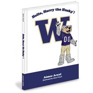https://mascotbooks.com/wp-content/uploads/2013/12/Washington_4ca50220b02ac.jpg