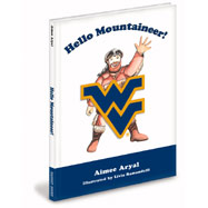 https://mascotbooks.com/wp-content/uploads/2013/12/West_Virginia_4ca50255a185f.jpg