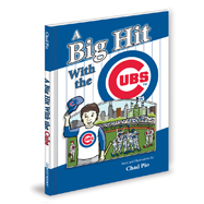 A Big Hit with the Cubs