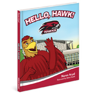 https://mascotbooks.com/wp-content/uploads/2013/12/_hawk_3dcover187.jpg