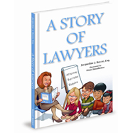 https://mascotbooks.com/wp-content/uploads/2013/12/a_story_of_lawyers.jpg