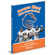 https://mascotbooks.com/wp-content/uploads/2013/12/broncoblue!_3dcover_mbweb.jpg