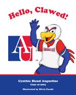 https://mascotbooks.com/wp-content/uploads/2013/12/hello,clawed!(au)_mbweb.jpg