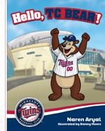 https://mascotbooks.com/wp-content/uploads/2013/12/hello,tcbear!_mbweb.jpg