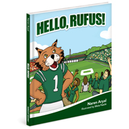 https://mascotbooks.com/wp-content/uploads/2013/12/hello_rufus.jpg
