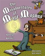 The Misadventures of Mage Magnus