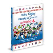 https://mascotbooks.com/wp-content/uploads/2013/12/mlb_3dcover_mbweb.jpg