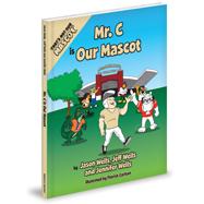 https://mascotbooks.com/wp-content/uploads/2013/12/mrcisourmascot_3dcover_mbweb.jpg