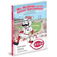 https://mascotbooks.com/wp-content/uploads/2013/12/mrredlegsandhisgreatadventurev2_3dcover_mbweb.jpg