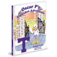 https://mascotbooks.com/wp-content/uploads/2013/12/oscarp'salphabetadventure_3dcover_mbweb.jpg
