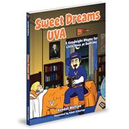 Sweet Dreams UVA