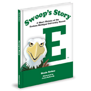 https://mascotbooks.com/wp-content/uploads/2013/12/swoopstory_3dcover_mbweb.jpg
