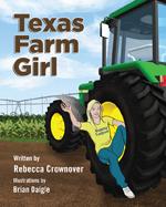 Texas Farm Girl