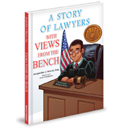 https://mascotbooks.com/wp-content/uploads/2013/12/viewfromthebench_3dcover_mbweb.jpg