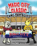 https://mascotbooks.com/wp-content/uploads/2014/01/MagicCity_GDR_MBWeb.jpg