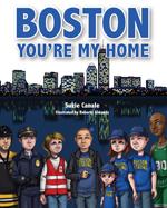 BostonYoureMyHome_MBWeb