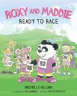 RoxyAndMaddie-ReadyToRace_MBWeb