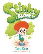 StinkyBlinky_MBWeb