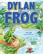 Dylan_Frog_MBWeb