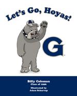 https://mascotbooks.com/wp-content/uploads/2014/04/LetsGoHoyas_MBWeb.jpg