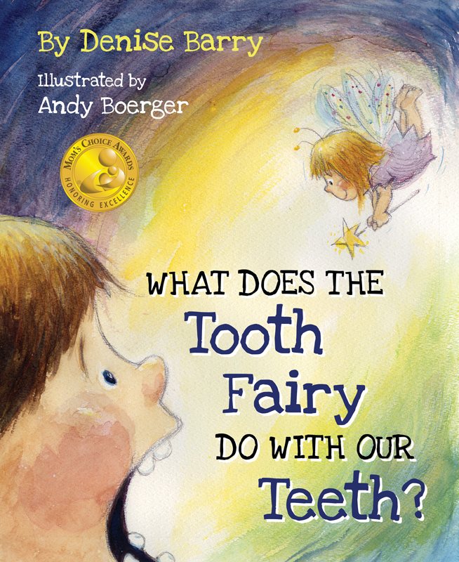ToothFairyTeeth_Cover_Web