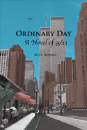 OrdinaryDay_MBWeb