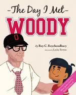 DayIMetWoody,The_MBWeb