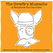Giraffe'sMustache,The_MBWeb