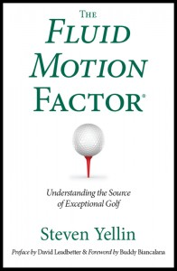 FluidMotionFactor_Amazon